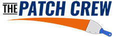 The Patch Crew | Drywall Repair In Washington DC & Surrounding